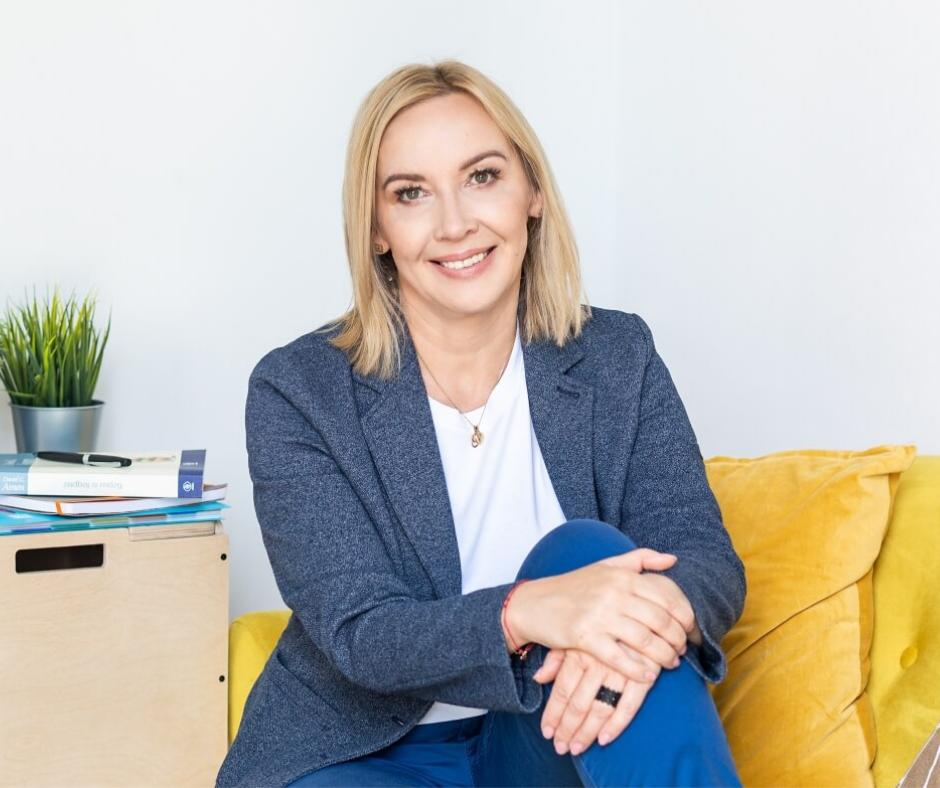 Beata Rybak