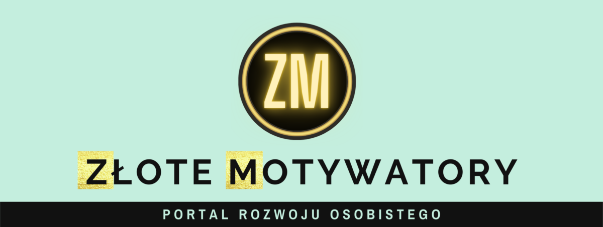 ZloteMotywatory.pl